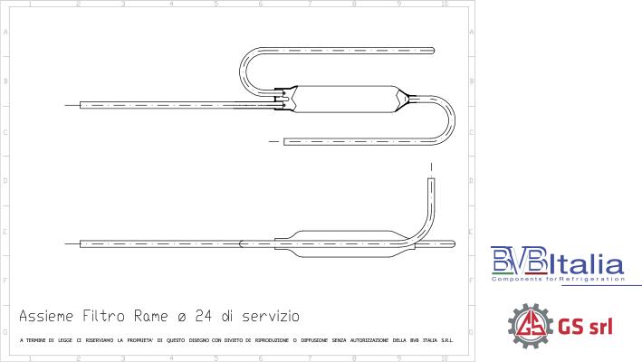 disegni-tecnici_prodotti-speciali